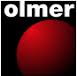 Olmer
