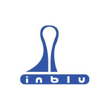 Inblu